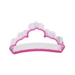 Cortador tiara