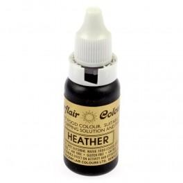 Colorante Líquido Morado Heather