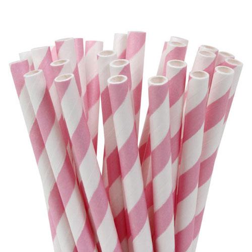 Palitos cake pops rosa