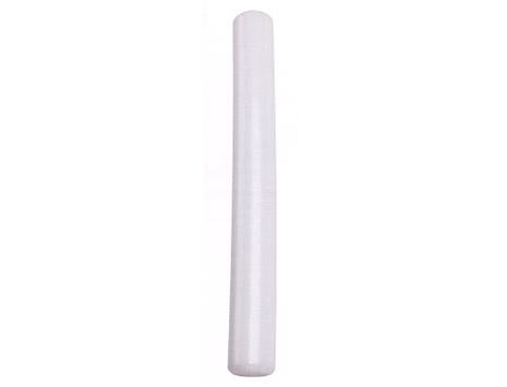 Rodillo para fondant 23 cm