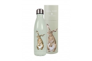 Botella Termo 'Conejo'