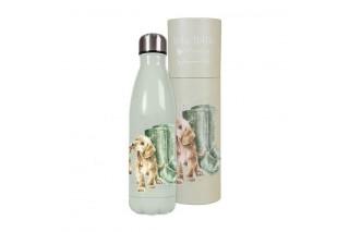 Botella Termo 'Perro'