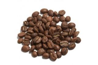 Café Colombia Arábico 100%