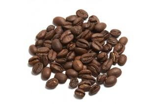 Café Ethiopia Sidamo