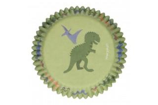 Cápsulas -Dino-