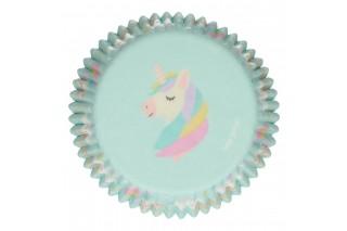 Cápsulas -Unicornio-