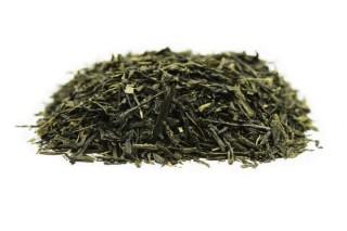 Té Verde Japón Gyokuro