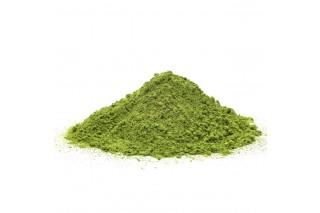 Té Verde Original Matcha Frappé