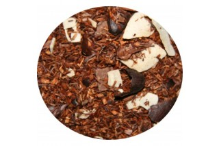 Rooibos Chocolate-Coco